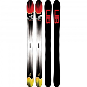 Lib Tech Wreckreate 115 Skis