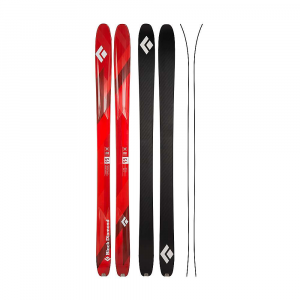 Black Diamond Link 95 Skis
