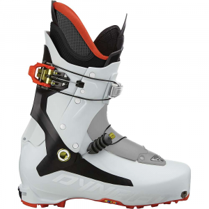 dynafit men's tlt7 expendition cr ski boot- Save 20% Off - Features of the DynaFit Men's TLT7 Expendition CR Ski Boot Speed nose Ultra lock 3.0 closure system Lambda frame loaded with carbon Top ascent efficiency One buckle management Snow dynamic concept