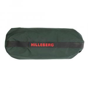 Hilleberg Stalon XL Vestibule