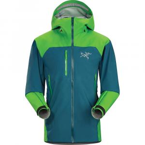 Arcteryx Men's Tantalus Jacket