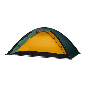 Hilleberg Unna 1 Person Tent