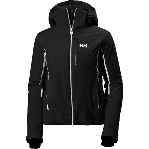 Helly Hansen Wildcat Jacket