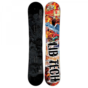 lib tech trs hp stealth snowboard- Save 25% Off - Features of the Lib Tech TRS HP Stealth SnowBoard DESIGNED AND RIDDEN BY ERIC JACKSON Park influenced all trerrain Freestyle ripper Birch Internal Sidewalls: Stronger, more pop, and more control brought to you by our Woodshop UHMW Sintered Sidewalls: A Lib Tech innovation. Tough, fast, hard, waterproof, handsome and light. No toxic ABS Aspen / Polonia / Columbian Gold: Ultra light, strong, long lively fibers Tri-Ax: 45Adeg 45Adeg 90Adeg Fiber foundation torsion enhancing pop amplifier Bi-Ax: 0Adeg 90Adeg Fiber foundation flexible pop magnifier Basalt Fiber Reinforcement: Strong light Volcanic organic additive free fiber reinforcements. Flex modulus is synchronized with our resin system for maximum strength and minimum weight. Damp, strong, and lively for a smooth poppy ride Eco Sub TnT Base: Fast and low maintenance Dual layered fluoro base material Magne-Traction's strategic serrations provide unreal edge hold and control in all conditions