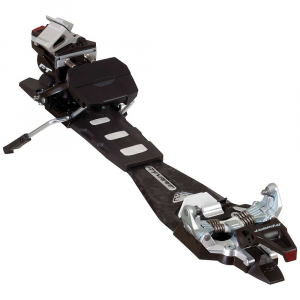 photo: Dynafit TLT Radical FT Z12 Binding alpine touring binding
