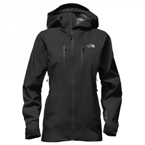 The North Face Women's Dihedral Shell Jacket