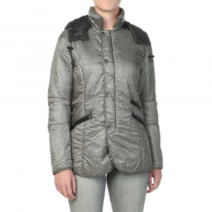 66North Women's Eldborg Primaloft Jacket