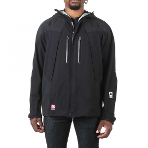 66North Men's Vatnajokull Shell Jacket