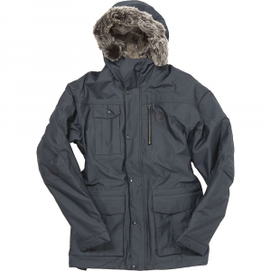 photo: 66°North Esja Parka waterproof jacket