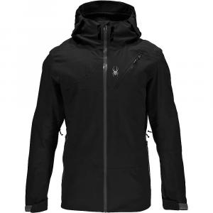 Spyder Eiger Jacket