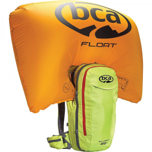 Backcountry Access Float 22 Airbag Pack