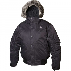 Image of 66North Esja Down Jacket