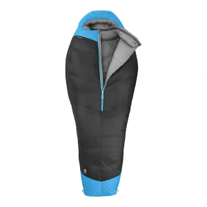 The North Face Inferno 15F/-9C