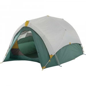 Therm-a-Rest Tranquility 4 Tent  sc 1 st  My Sporting Good Store & 4-Person Spring Tents u2013 My Sporting Good Store