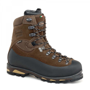 zamberlan men's 4039 expert ibex gtx rr boot- Save 19% Off - Features of the Zamberlan Men's 4039 Expert Ibex GTX RR Boot Exceptionally rugged High-altitude, winter boot Technical Upper with single piece Perwanger leather, Dual tongue, and Duratherm Insulation laminated to Gore-Tex High rubber rand for additional protection Stable and precise Midsole