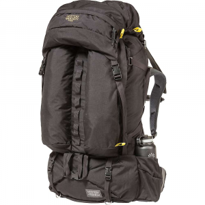 Mystery Ranch T 100 Pack