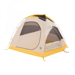 Image of Big Agnes Tensleep Station 4 Tent