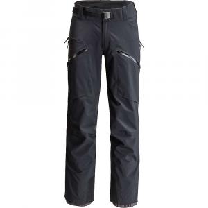 Black Diamond Men's Sharp End Pant