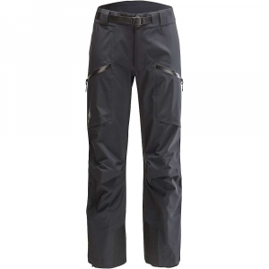 Black Diamond Womens Sharp End Pant