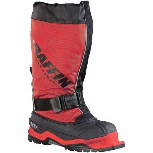 Image of Baffin Men's 3Pin Guide-Pro Boot