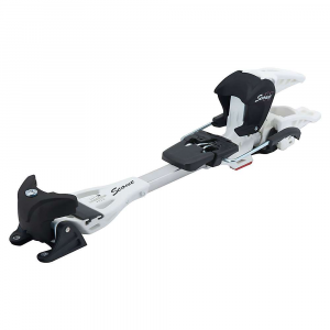 black diamond fritschi scout bindings with md brake- Save 24% Off - Features of the Black Diamond Fritschi Scout Bindings with MD Brake Compact Technology with a wide toe piece hinge Max DIN 11, and DIN certified for both AT and alpine boot soles Four-level heel elevator Integrated lock prevents accidental release into tour mode Included brake Fits up to 95 mm ski