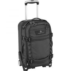 Eagle Creek Morphus 22 Travel Pack