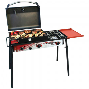 Image of Camp Chef Big Gas Grill