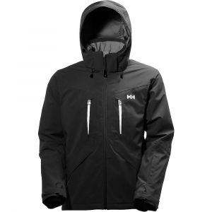 Helly Hansen Juniper II Jacket
