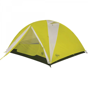 Image of Big Agnes Tumble 4 mtnGLO Tent