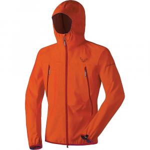 Dynafit Patrol 2.0 GTX Jacket