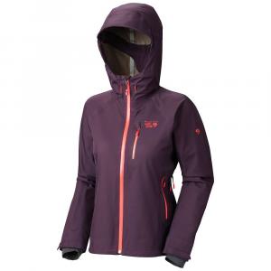 Mountain Hardwear Zahra Jacket