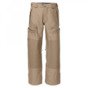 The North Face FuseForm Brigandine Pants