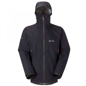 Montane Direct Ascent eVent Jacket
