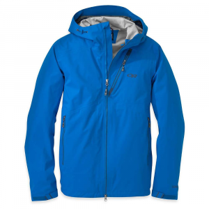 Outdoor Research Axiom Jacket