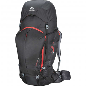 Gregory Men's Baltoro 95L Pro Pack