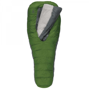 Sierra Designs Backcountry Bed 800 3 Season Sleeping Bag