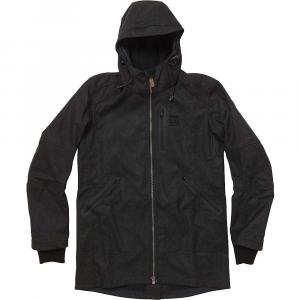 66North Men's Rok Coat