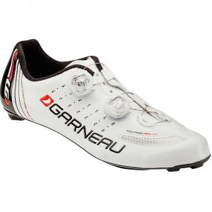 Image of Louis Garneau Course Air Lite Shoe