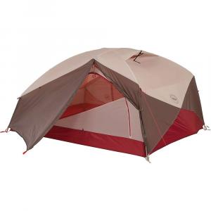 Image of Big Agnes Van Camp SL3 Tent