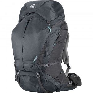 Gregory Women's Deva 80L Pack