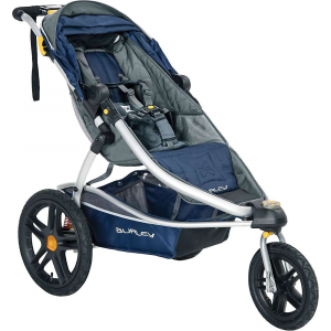burley solstice stroller- Save 20% Off - Features of the Burley Solstice Stroller One-handed fold allows for easy and quick folding even if holding your child Automatic locking mechanism allows the stroller to be folded and locked all in one motion Wheels keep the stroller off the ground when folded allowing you to roll instead of carry the stroller Padded Spring Integrated Technology ( S. I.T.) Seat prevents tangled straps and simplifies getting your little one in and out of the stroller S.I.T. seat is also machine washable Seatback can be adjusted with one hand Single centered adjustment strap ensures a level recline for the child and offers enhanced seating comfort in any position Extendable padded handlebar creates the perfect Fit for pArents of all heights As the handlebar raises it also moves outward, allowing for increased stride length Easy to use knob allows for quick locking of the front 12in. swivel wheel Allow the wheel to swivel for excellent maneuverability or lock it for increased stability while jogging or when strolling on rough terrain Coil-spring suspension system provides a smooth ride Tough, impact resistant polymer rear wheels with inflatable tires Reclining seat Adjustable tracking knob on front wheel Extra-large cargo capacity allows you to bring plenty of extras including diaper bag, clothes, and food All adjustment touch points Are easily visible in bright yellow Handlebar safety strap ensures stroller does not roll away if you lose control Foot-actuated parking brake Bunting bag Snack bowl and cup holder Solstice car seat adapter Solstice handler console Solstice rolling travel case Solstice wheater shield Front Hub: Quick release axle with sealed cartridge bearings Rear Hub: Pushbutton release with sealed cartridge bearings Brake: Foot-activated parking brake Wrist Tether: High strength, polyester fabric webbing attached to stroller handlebar Swivel Lock Knob: Plastic with convenient touch points for easy adjustment Tubes: Pneumatic with schrader valve