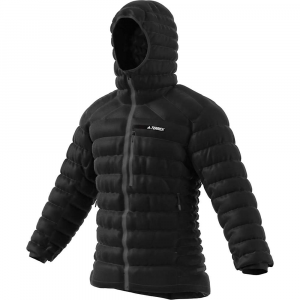Adidas Agravic Hooded