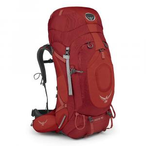 Image of Osprey Women's Xena 70 Pack