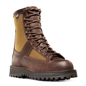 Image of Danner Men's Grouse 8IN GTX Boot