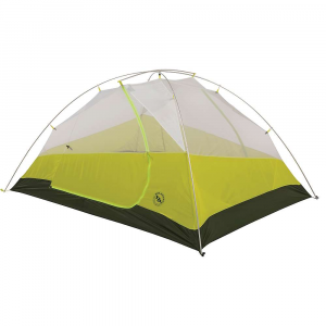 Image of Big Agnes Tumble 3 mtnGLO Tent