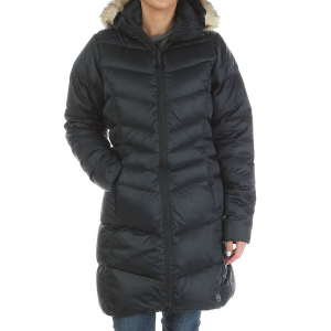 Mountain Hardwear Downtown Coat
