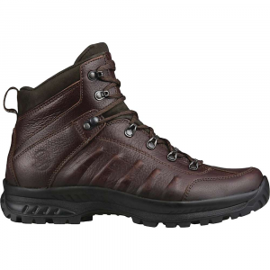 Hanwag Men's Rotwand Bio Boot