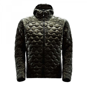 The North Face Summit L4 Jacket