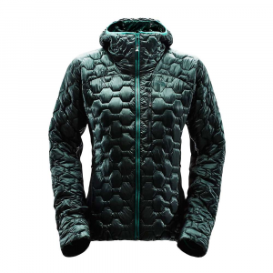 The North Face Summit Series Women's L4 Jacket
