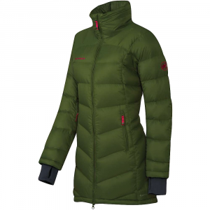 Mammut Kira IS Parka